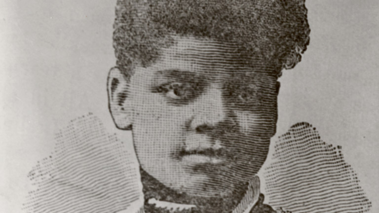 the success of ida b wells Ida b wells-barnett, known for much of her public career as ida b wells, was an anti-lynching activist, a muckraking journalist, a lecturer, and a militant activist for racial justice she lived from july 16, 1862 to march 25, 1931 born into slavery, wells-barnett went to work as a teacher when.