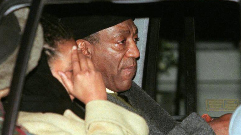1000509261001 2111811711001 bill cosby tragic death of cosbys son jpg