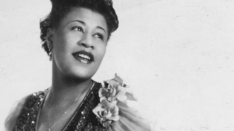 Ella Fitzgerald Ella Fitzgerald Sings The Cole Porter Songbook Vol. 1