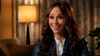 Jennifer Love Hewitt - Full Biography