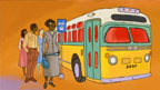 Rosa Parks - Civil Rights Pioneer - Biography.com