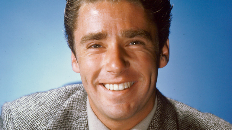 peter lawford the thin manpeter lawford jfk, peter lawford, peter lawford actor, peter lawford wiki, peter lawford height, peter lawford net worth, peter lawford gay, peter lawford imdb, peter lawford kennedy marriage, peter lawford and marilyn monroe, peter lawford wife patricia kennedy, peter lawford grave, peter lawford marriages, peter lawford nancy reagan, peter lawford substance abuse, peter lawford the thin man