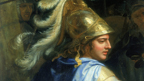 Alexander The Great's Greatest Achievements