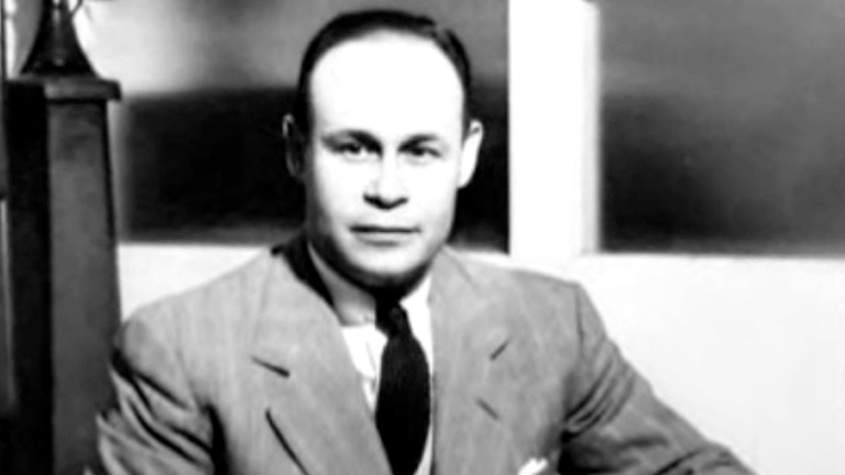the life and contributions of charles richard drew Early life charles drew was born in washington he received the spingarn medal in 1944 for his contributions to medicine death charles r drew died at the age of 45 from injuries suffered in a car accident in green dr charles richard drew dr charles richard drew (june 3, 1904.