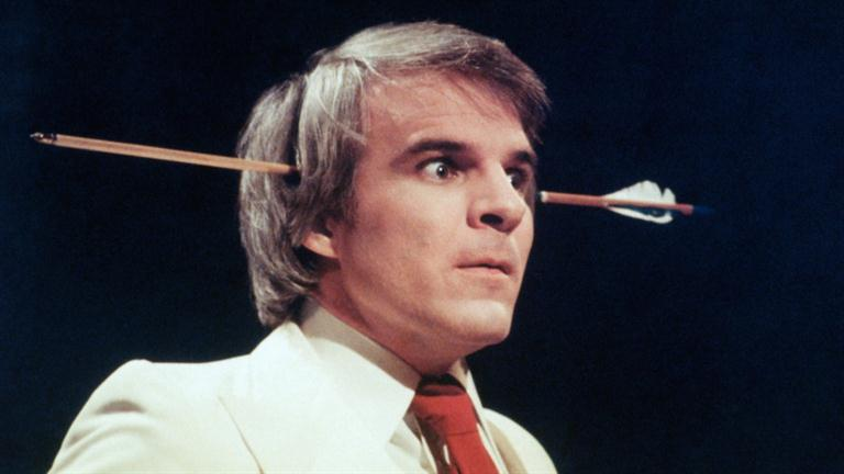 �oh wow� song of the day steve martin amp the toot