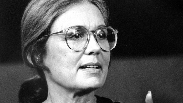 essays on feminism in art