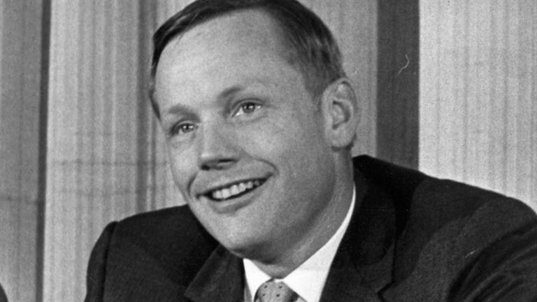 neil armstrong young - photo #24