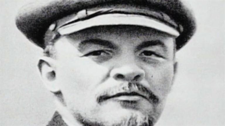 lenin s achievements Stalin is demonized endlessly for his real achievements for the working class   however, it was not until 1928 that lenin's economic definition of socialism, ie.