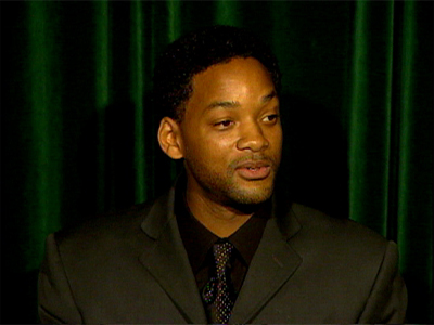 will smith kids 2009. will smith golf movies