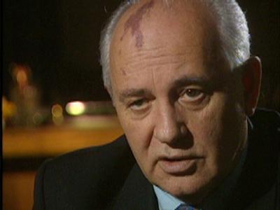 http://cp91279.biography.com/1120330742/1120330742_28751847001_Bio-Biography-Mikhail-Gorbachev-LF5-108826554001.jpg