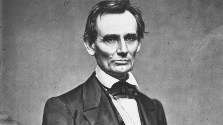 Abraham Lincoln Quotes About Death Quotesgram