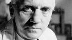 Alexander Fleming - Invention of Penicillin - Biography.com