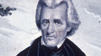 Andrew Jackson - Fighting Off an Assassin - Biography.com