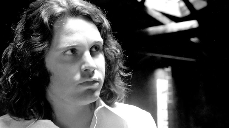 jim morrison Jim morrison lives: the legacy of the lizard king ten years after his death, three writers explore the cult of the mythical late doors singer.