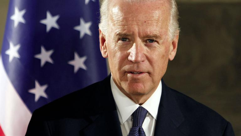 Image result for Vice President Biden photos