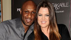 Khloé and Lamar - Mini Biography