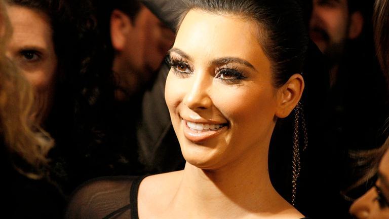 Kim Kardashian West - Reality Television Star - Biography.com Kim Kardashian