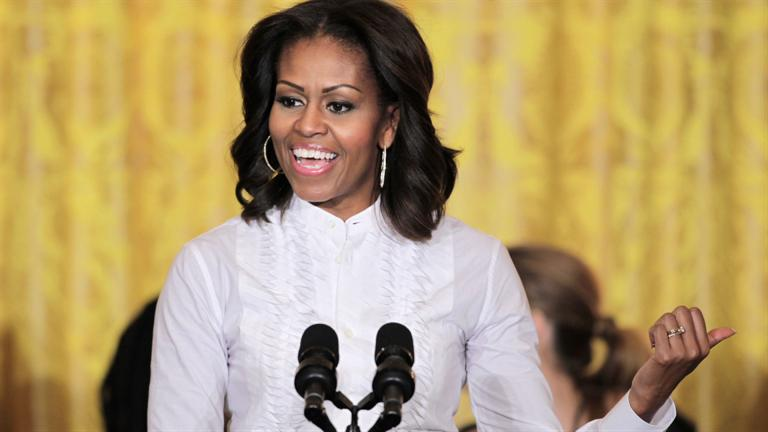 Image result for photos of michelle obama