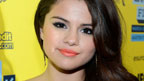 Selena Gomez - Mini Biography