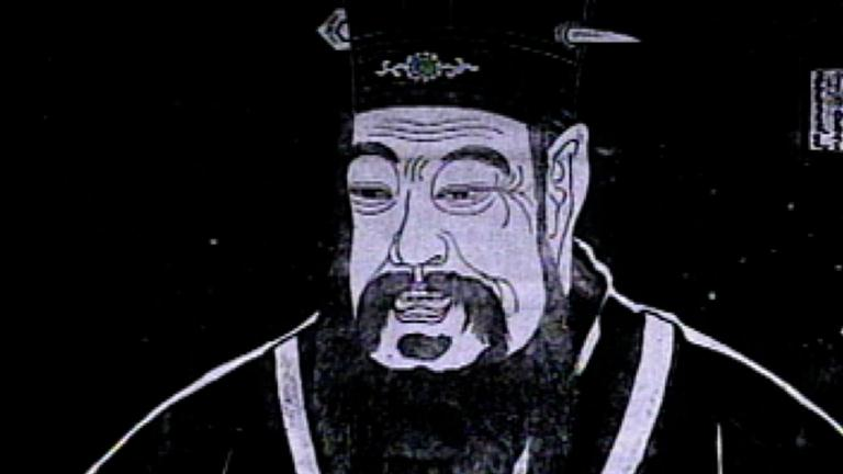 a biography of confucius the famous chinese philosopher Confucius was a chinese teacher, politician, and philosopher this biography of confucius profiles his childhood, life, teachings, philosophy, achievements and timeline.