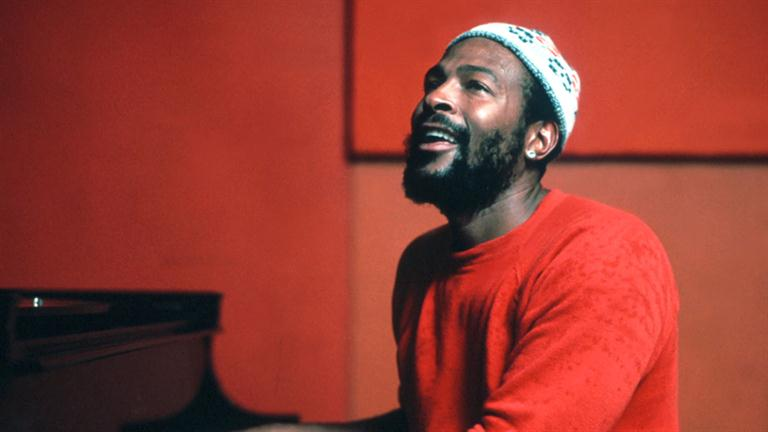 BIO_Mini-Bios_0_Marvin-Gaye_150549_SF_HD_768x432-16x9.jpg (768×432)