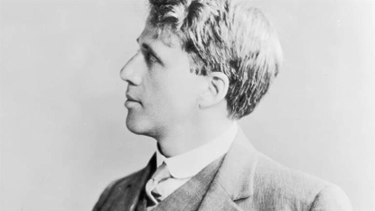 robert frost bio Robert frost biography of robert frost and a searchable collection of works.