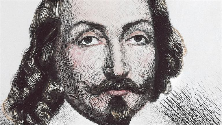 biography on samuel champlain essay Get information, facts, and pictures about samuel de champlain at encyclopediacom make research projects and school reports about samuel de champlain easy with.