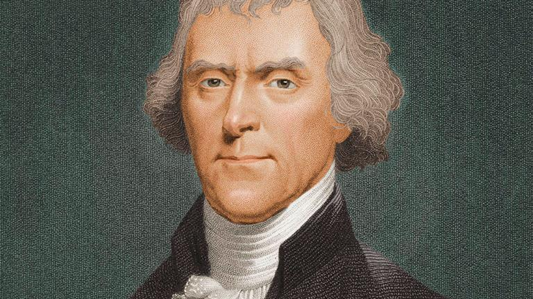 http://cp91279.biography.com/BIO_Mini-Bios_0_Thomas-Jefferson_151078_SF_HD_768x432-16x9.jpg