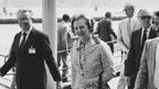Tom Brokaw on Margaret Thatcher - Strong Woman, Strong Opinions
