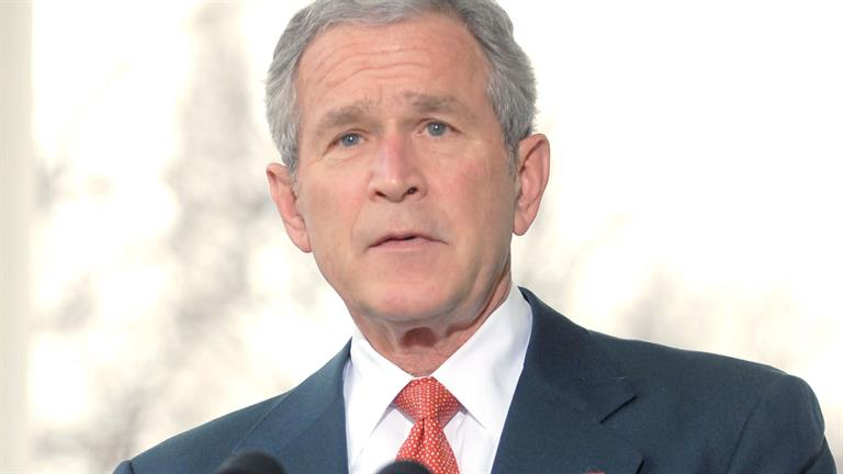george w bush essay george w bush us governor us president  george w bush u s governor u s president biography comgeorge w bush mini biography