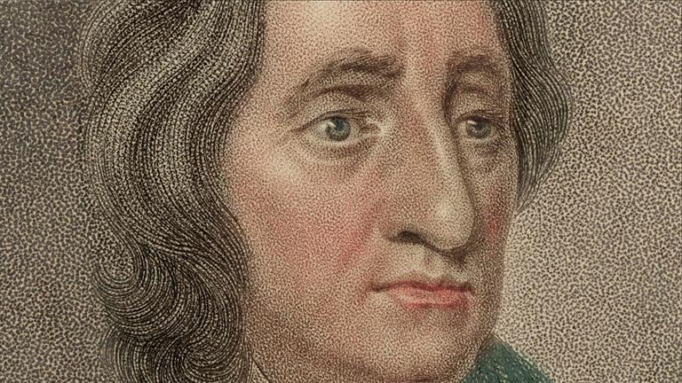 john locke political writings Political thought1 locke's writings had a significant influence on the american  the political thought of john locke is examined through his writings.