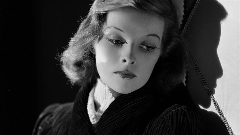 the life and career of katherine hepburn Katharine hepburn (1907-2003) actress | soundtrack the roots of roe katharine houghton-hepburn (1993 cameraman: the life and work of jack cardiff (2010.