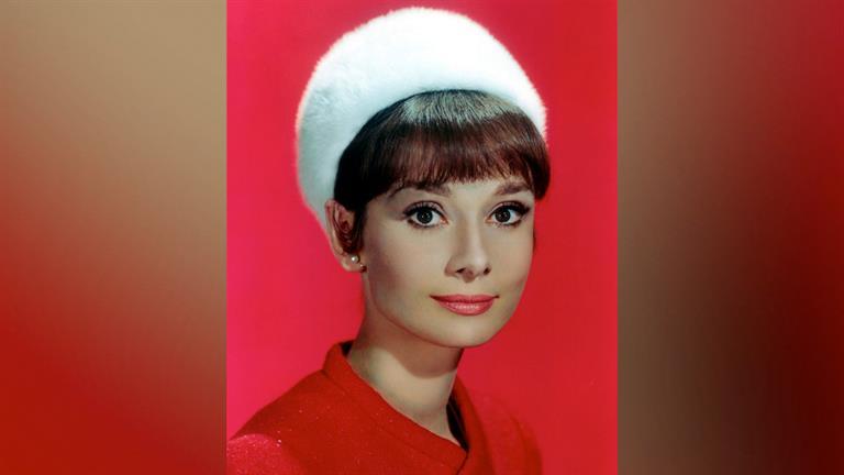 Audrey Hepburn - Theater Actress, Philanthropist, Film ...