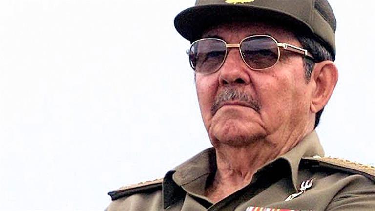 """Résultat de recherche d'images pour """"Raul Castro"""""""