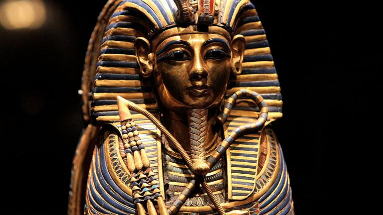 a biography of tutankhamen a king of egypt Kids learn about the biography of tutankhamun of ancient egypt the pharaoh and boy king famous for the treasures of his tomb.