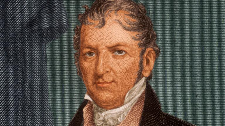 a biography of eli whitney an american manufacturer Inventor, mechanical engineer and manufacturing pioneer, eli whitney is best known as the inventor of the cotton gin, patented in 1794 an unforeseen byproduct of whitney's invention, a labor-saving device, was to help preserve the institution of slavery in the south by making cotton production.