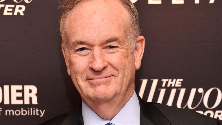 Bill Oreilly Wife And Kids Bill o'reilly - growing up in