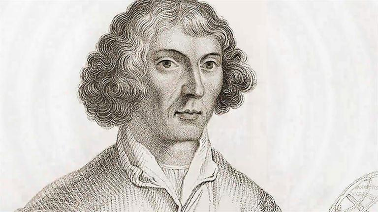 a biography of nicolaus copernicus a proponent of the theory that sun and not the earth is at rest i Journal of astronomical history and heritage 5(1):89-98 2002 from pythagoreans to kepler: the dispute between the geocentric and the heliocentric systems this theory, which must be attributed to philolaos, did not place the sun at the position of that central fire this was only done in the third century bc by aristarchos.