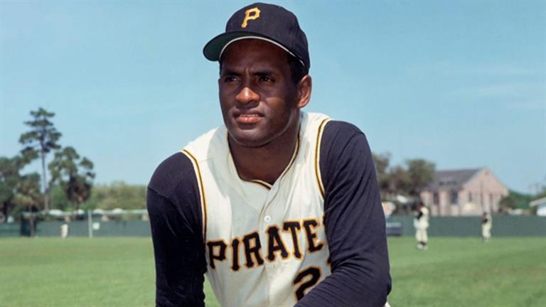 a biography of roberto clemente the baseball player Roberto clemente (puerto rican, baseball player) was born on 18-08-1937 get more info like birth place, age, birth sign, biography, family, relation & latest news etc.