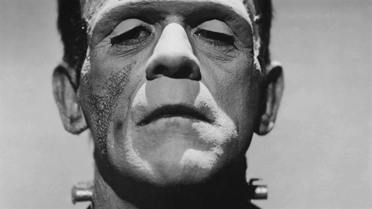 pathos in frankenstein Frankenstein , first published in he shows himself to be a supreme rhetorician, who controls the antitheses and oxymorons that express the pathos of his which no other problem in desire can efface the phrase, like so much else in the novel, returns us to the question, what is a monster.