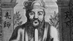 Confucius - Educator