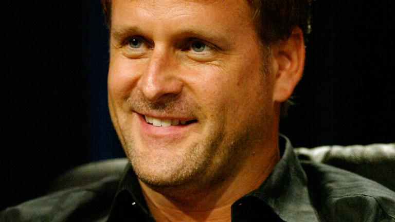 Dave-Coulier Full-House HD 768     Uncle Joey 2014