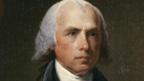 James Madison - War of 1812 - Biography.com