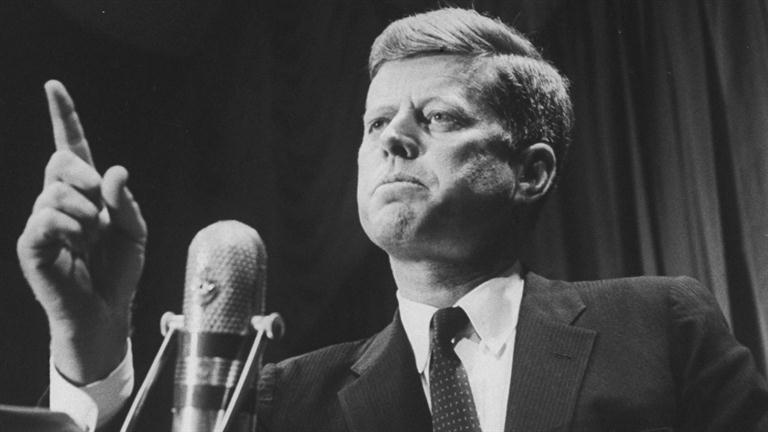 a brief biography of john kennedy John f kennedy (known as jfk) was the 35th president of the united states, an immensely popular leader who was assassinated before he completed his third year.
