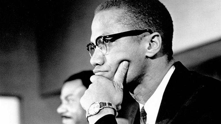 life and legacy of malcom x The legacy of malcolm x i n his lifetime, malcolm x covered so much ground that now the broad strokes of malcolm's life—the family terrorized by white.