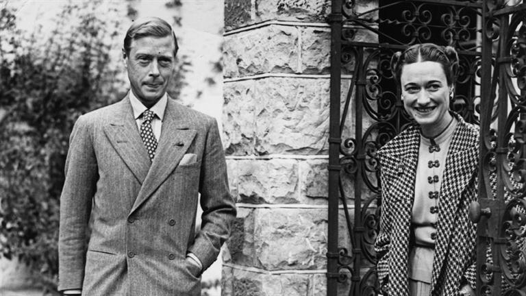 Prince-Edward-Wallis-Simpson_Renouncing-Royalty-for-Romance_HD_768x432-16x9.jpg