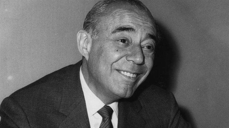 Richard Rodgers - The Maestro - Richard-Rodgers_The-Maestro_HD_768x432-16x9