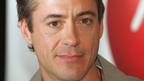 Morton Downey Jr Father Of Robert Downey Jr