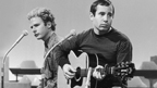 Simon and Garfunkel - Sound of Silence