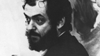 Stanley Kubrick - Film Icon